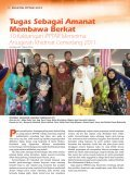 Buletin IPPTAR Bil. 2/2012 - Page 4