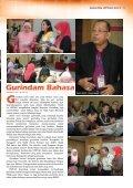 Buletin IPPTAR Bil. 2/2012 - Page 5