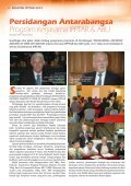 Buletin IPPTAR Bil. 2/2012 - Page 6