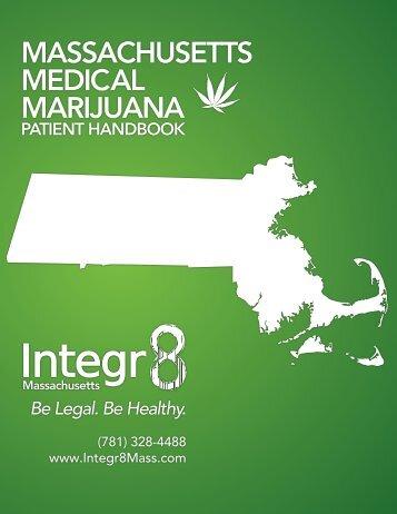Medical_Marijuana_Patient_Handbook_Mass
