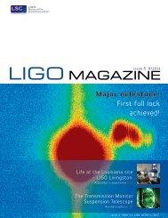 LIGO-magazine-issue-5