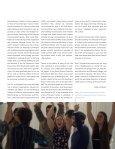 LIGO-magazine-issue-5 - Page 5