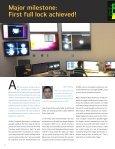 LIGO-magazine-issue-5 - Page 6