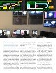 LIGO-magazine-issue-5 - Page 7