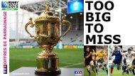 offre-parrainage-tf1-coupe-du-monde-de-rugby-2015-11305953nzfle