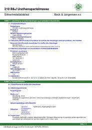 SDB 210222.pdf - Beck & Jørgensen