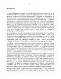 egy fiziokrata: paul-pierre le mercier de la rivière - Magyar ... - Page 5