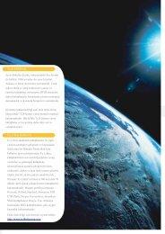 Arsis Şirketler Grubu Kütüphane sistemleri
