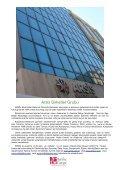 Arsis Şirketler Grubu Kütüphane sistemleri - Page 2