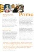 Arsis Şirketler Grubu Kütüphane sistemleri - Page 4