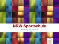 NRW Sportschule Sportausschuss.pdf (213KB) - Stadt Paderborn