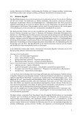 Gehirn und Bewusstsein - Jochen Fahrenberg - Seite 2