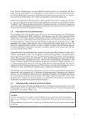 Gehirn und Bewusstsein - Jochen Fahrenberg - Seite 3