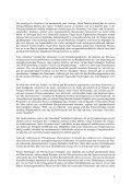 Gehirn und Bewusstsein - Jochen Fahrenberg - Seite 5