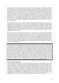 Gehirn und Bewusstsein - Jochen Fahrenberg - Seite 6
