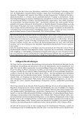 Gehirn und Bewusstsein - Jochen Fahrenberg - Seite 7