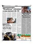 Ahora - san martín - yurimaguas - Page 6
