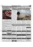 Ahora - san martín - yurimaguas - Page 7