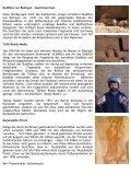 bam_keinabbild_v3_A4, Layout 1 - Galerie creative mind - Seite 2