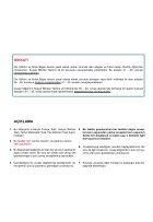 YÜKSEKÖĞRETİME GEÇİŞ SINAVI (YGS) 24 MART 2013 PAZAR - Page 2