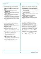 YÜKSEKÖĞRETİME GEÇİŞ SINAVI (YGS) 24 MART 2013 PAZAR - Page 4
