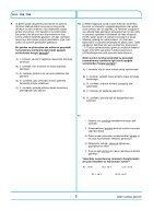 YÜKSEKÖĞRETİME GEÇİŞ SINAVI (YGS) 24 MART 2013 PAZAR - Page 5