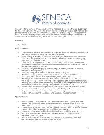 critical thinking paper kinship organizations