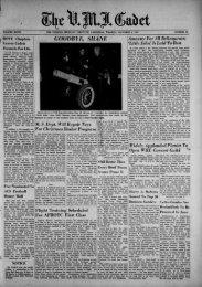 1957 December 09 - New Page 1 [www2.vmi.edu] - Virginia Military ...