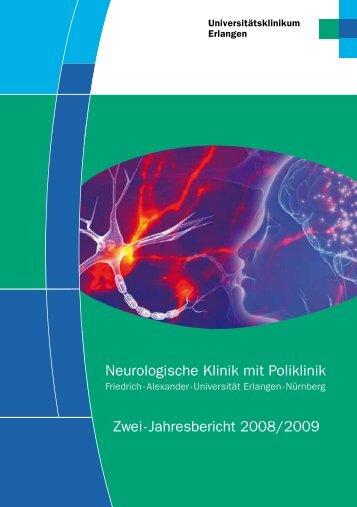 Betaferon®. Wellenbrecher bei MS. - Neurologie ...