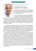 Betaferon®. Wellenbrecher bei MS. - Neurologie ... - Seite 4