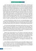 Betaferon®. Wellenbrecher bei MS. - Neurologie ... - Seite 5