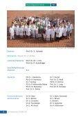 Betaferon®. Wellenbrecher bei MS. - Neurologie ... - Seite 7