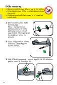 eCe r44 04 - hts.no - Page 6
