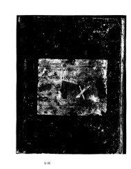 Diary V (12 june 1940 - 15 jan 1943) by Josiah Cocking
