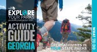 GEORGIA - Explore Your Parks