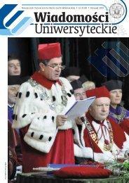 XI 2010.pdf - Lublin