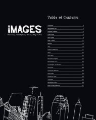 here - Images Festival