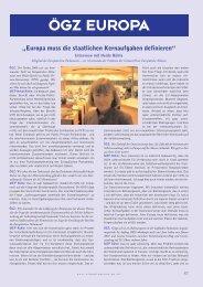 Das Interview als PDF - Heide Rühle