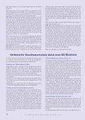 Das Interview als PDF - Heide Rühle - Seite 2