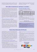 Das Interview als PDF - Heide Rühle - Seite 3