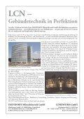 Das Interview als PDF - Heide Rühle - Seite 4