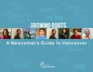 Growing-Roots-Newcomers-Guide-Vancouver