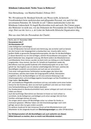Manfred Aufsatz Klkinikum Lüdenscheid und PD Dr. Schwilk-1 _1_ ...