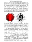Minimally Invasive Surgery Task Decomposition - University of ... - Page 3