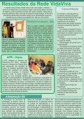 Jornal Tie - edição 2 - 2010 - Page 2