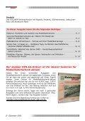 4 Fragen an … Wolfgang Topp, Ex-Märklin - Bitte melden Sie sich an - Page 2