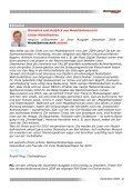 4 Fragen an … Wolfgang Topp, Ex-Märklin - Bitte melden Sie sich an - Page 3