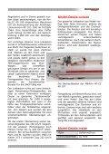 4 Fragen an … Wolfgang Topp, Ex-Märklin - Bitte melden Sie sich an - Page 5