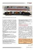 4 Fragen an … Wolfgang Topp, Ex-Märklin - Bitte melden Sie sich an - Page 7