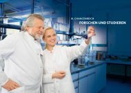 fOrSCHEN uND STuDIErEN - CDU Baden-Württemberg